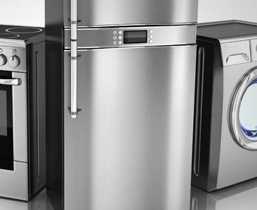 Ventilátory, vodní filtry, madla a mnoho jiných dilů pro vaše chladící zařízení