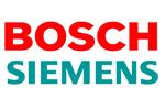 Bosch-Siemens-logo-w150